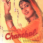 Chanchal Songs