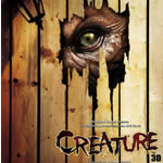 Creature HD Video songs