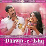 Daawat E Ishq HD Video songs
