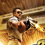 Download Dabangg 2 HD Video Songs