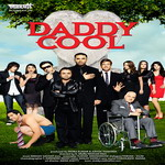 Daddy Cool Songs