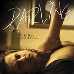 Darling Mobile Ringtones