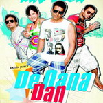 De Dana Dan Songs