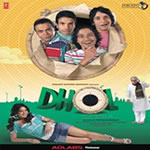 Dhol Songs