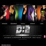 Dhoom 2 Songs
