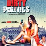 Dirty Politics HD Video songs