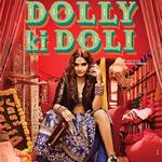 Dolly Ki Doli HD Video songs