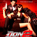 Download Don 2 HD Video Songs