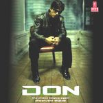 Download Don HD Video Songs