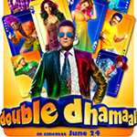Download Double Dhamaal HD Video Songs