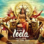 Ek Paheli Leela HD Video songs