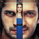 Ek Villain HD Video songs
