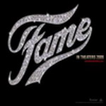 Fame Songs