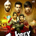 Download Fukrey HD Video Songs