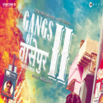 Gangs Of Wasseypur 2 Mobile Ringtones