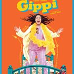 Gippi Songs