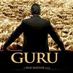 Download Guru HD Video Songs