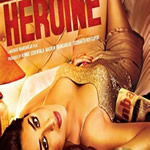 Download Heroine HD Video Songs