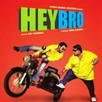 Hey Bro HD Video songs