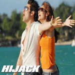 Hijack Songs