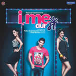 Download I, Me Aur Main HD Video Songs