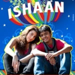 Ishaan Songs