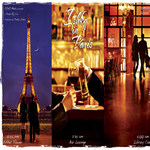 Ishkq in Paris Songs