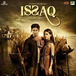 Issaq Songs