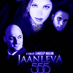 Download Jaanleva 555 HD Video Songs