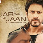 Download Jab Tak Hai Jaan HD Video Songs