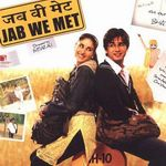 Jab We Met Mobile Ringtones