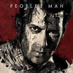 Jai Ho HD Video songs