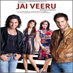 Jai Veeru Songs