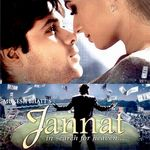 Download Jannat HD Video Songs