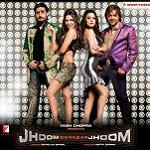 Jhoom Barabar Jhoom Songs