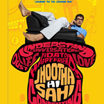 Jhootha Hi Sahi Songs
