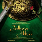 Jodhaa Akbar Songs