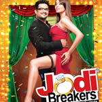 Download Jodi Breakers HD Video Songs