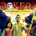 Joker Mobile Ringtones