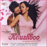 Khushboo Songs