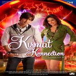 Kismat Konnection Songs
