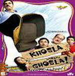 Khosla Ka Ghosla Songs