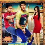 Kuku Mathur Ki Jhand Ho Gayi HD Video songs