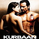 Download Kurbaan HD Video Songs