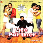 Life Partner Mobile Ringtones