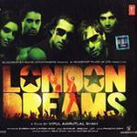 London Dreams Songs