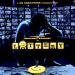 Lottery Songs