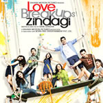 Love Breakups Zindagi Mobile Ringtones