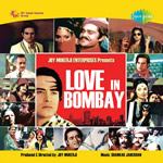 Love In Bombay Songs
