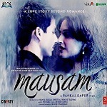Download Mausam HD Video Songs